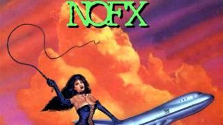 NOFX - Five Feet Under