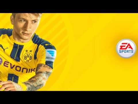 ST feat. Marta Kot Vera i Nadezhda (WIN)  (FIFA 17 SOUNDTRACK)