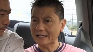 VÂN SƠN Film Hài Bản Full |  ĐẠO NGHĨA GIANG HỒ | Vân Sơn, Bảo Liêm & MC  Việt Thảo
