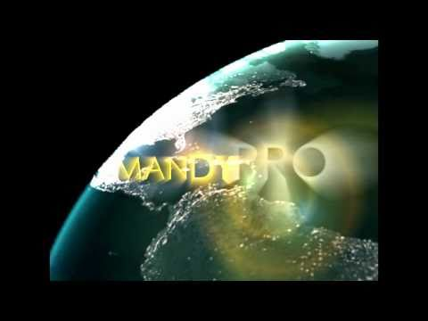 1000 BY MANDY PRO