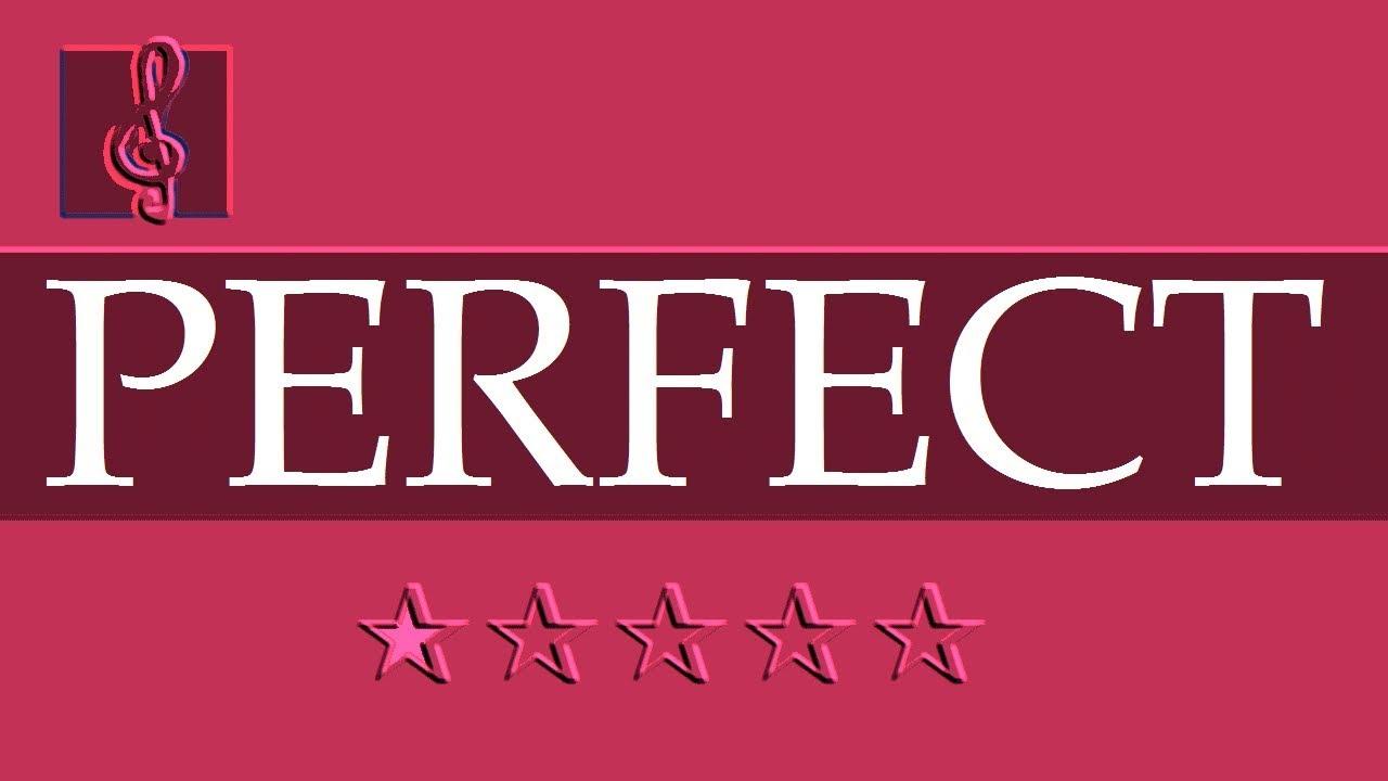 Harmonica Guitar Duet Perfect Symphony Ed Sheeran Sheet Music