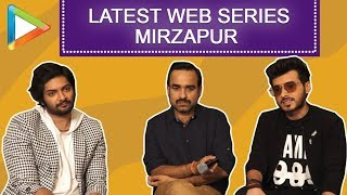 pankaj-tripathi-ali-fazal-divyendu-sharma-open-up-about-their-intriguing-characters-in-mirzapur