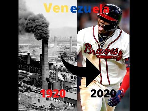 The Origins Of Baseball In Venezuela   Baseball History