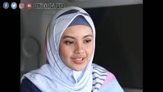 Download Video Di Ajak Berbisnis Curang! Warga Menolak Dengan Lantang| BEDAH SURAU EP 14 (1/3) MP3 3GP MP4