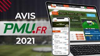 Paris Sportif Neosurf 2021 → TOP Bookmakers Neosurf video preview