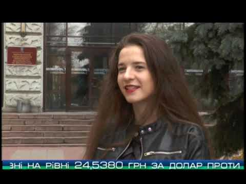 "ObjectivTv: ""Объектив-новости"" 15 октября 2019"