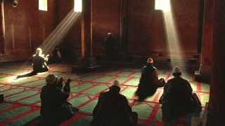 The Absent Father  - Abu Eesa Niamatullah