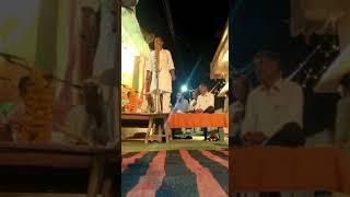Tapasvi Kavita