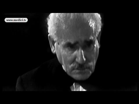 Arturo Toscanini - Tristan und Isolde (Liebestod) - Wagner