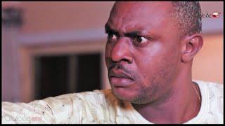 Babatunde Ishola Folorunsho [PART 3] - Latest Yoruba Movie 2016 Action Drama [PREMIUM]