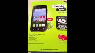 Lg Rebel 2 Lte Cdma Smartphone | Dejachthoorn