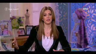 السفيرة عزيزة - | القدس عاصمة فلسطين | حقوق الإنسان تنتهك في اليوم العالمي لحقوق الإنسان