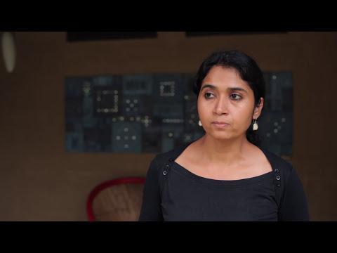 Suhasini Singh from Fair Wear Foundation