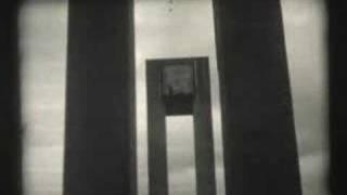 Boards of Canada - Gyroscope