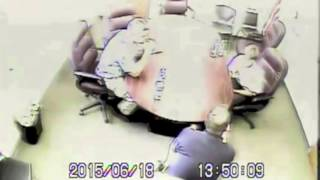 Dylann Roof: Charleston Church Shooting Police Confession