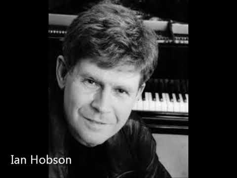 Jeffrey Wagner: Interview of Ian Hobson (Part 4 of 4)