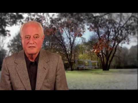 Landmarks Illinois: People Saving Places (2014)