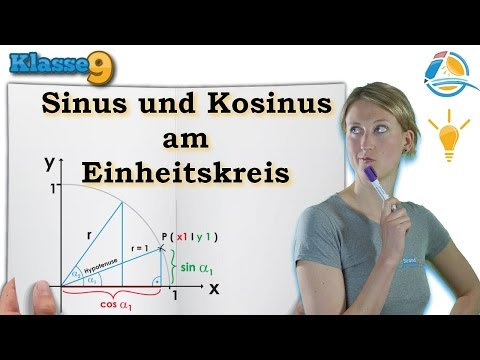 Höhensatz des Euklid from YouTube · Duration:  3 minutes 45 seconds