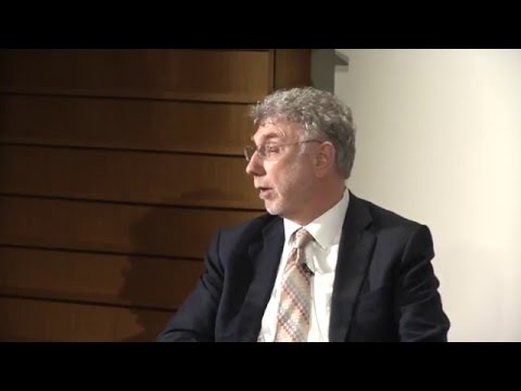 Martin Baron on Filmmakers' Research and the Imperfect Profession of Journalism