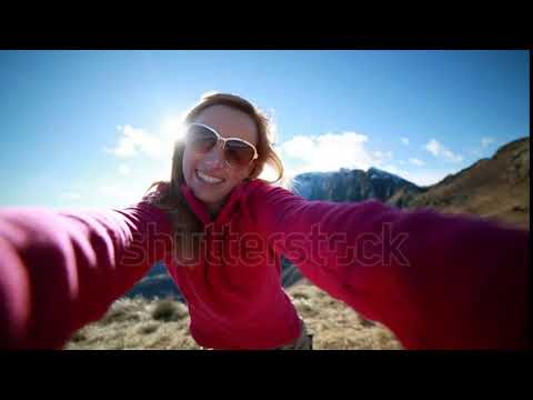In The Hospital Midwife Gives Stock Footage Video 100% Royalty Free 1009293641   Shutterstock