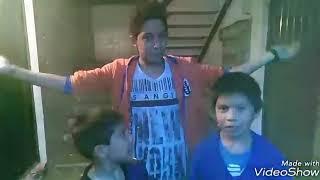 ¡ MI PRIMER VÍDEO EN YOU TUBE  NERVIOSOS!//super divertí channel thumbnail