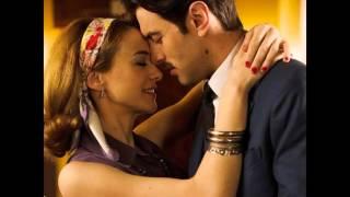 Cancion De Clara Y Mateo Carrie Velvet