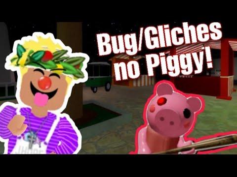 bugs/cliches-no-parque!-piggy-roblox🐷🤡🎡