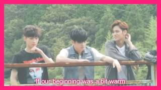 Download Video Meanie-When the cherry blossoms fade MP3 3GP MP4
