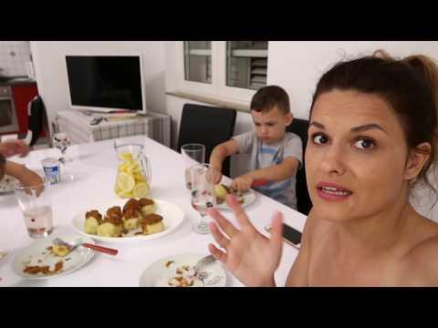 Kad zbog djece poludim | Ženski Svijet | VLOG