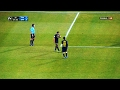 Lionel Messi ● Top 10 Tight Angle Goals & Free Kicks [from Impossible Positions] ||HD||