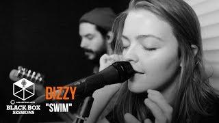"""Dizzy - """"Swim"""""""