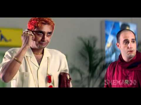 All Eyes At  Mahima Chaudary  Top Comedy   Kuchh Meetha Ho Jaye