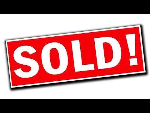 Individual House Sale In Kolathur Chennai