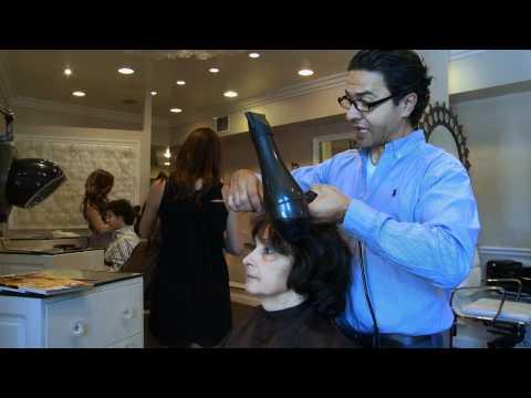 Cielo A Boutique Salon 30 second