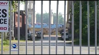 Serwis Informacyjny 21.05.2014 - Telewizja Pomerania