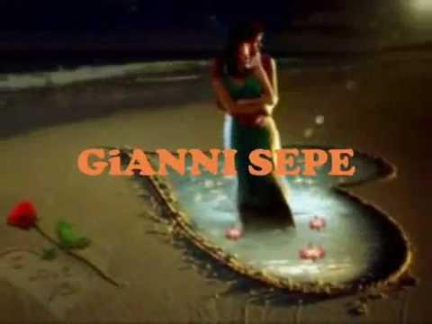 Gianni Sepe: Un ora sola ti vorrei