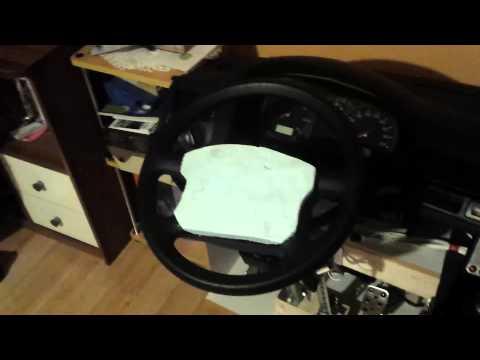 видео: строю симулятор грузовика для етс 2            №8