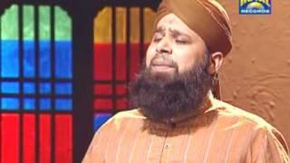 Fidayan e Muhammad ka kafan mela nahi hota by Owais Raza