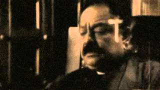 Machete Kills (2013) - Fanmade Grindhouse Vintage FAKE trailer