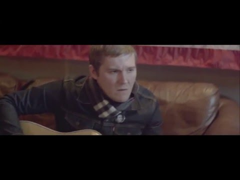 Brian Fallon - The Making of Painkillers