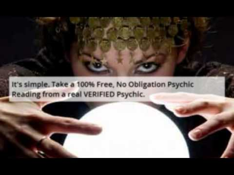 Psychic Jacksonville - Psychics In Jacksonville Fl
