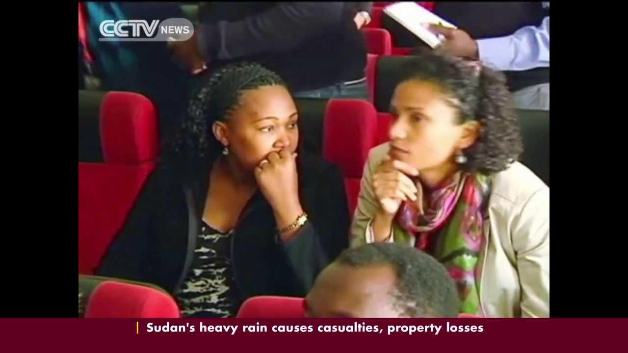 Zimbabwe Elections: Vote Counting Underway