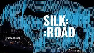 SILK::ROAD - room_experience #2 _ Miniatur Wunderland