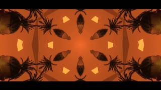 E.L.E.I.T.O.S - Blackout | Jé Santiago | Lekin | Beni | Choice (Prod. Nansy Silvvs)