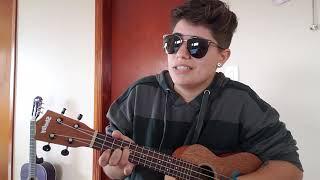 Baixar Geminiana DAY (ukulele cover + tutorial)