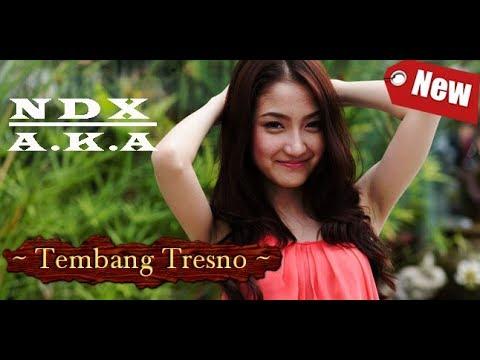 Ndx A.k.a Tembang Tresno New Version