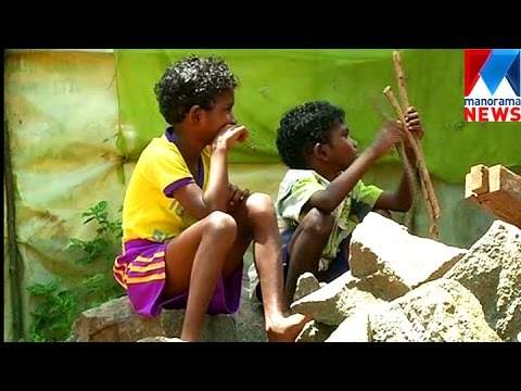 Lack of post matric hostel effect tribal students higher study    Manorama News