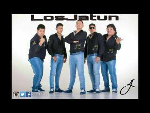 LOS JATUN