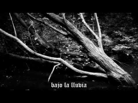 Uaral - Depression (subtitulado)