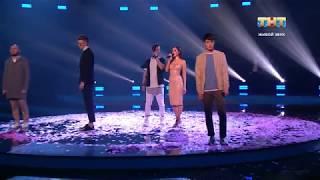 Download ПЕСНИ - Плачут небеса Mp3 and Videos